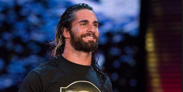 NoDQ com - WWE Clash of Champions 2019 PPV results, news