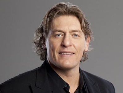 William Regal says he risked his job to help a current WWE star get signed