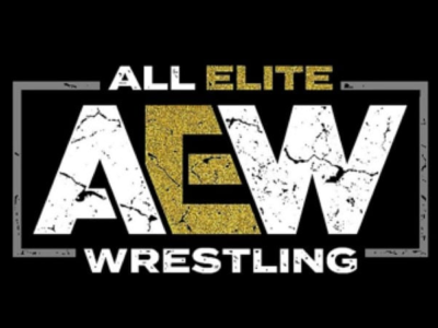 Poll: Which wrestlers released by WWE should be signed by AEW?