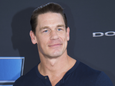 Video: John Cena reads dirty tweets about himself