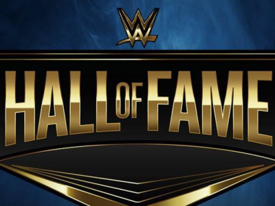 Four WWE Hall of Famers went to the same high school