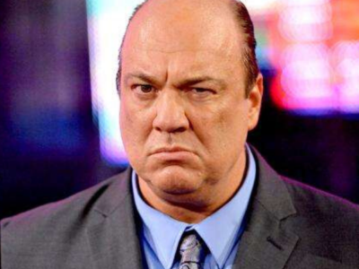 """Paul Heyman comments on the """"secret to success"""" at cutting promos"""
