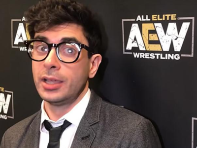 Tony Khan addresses recent comments made by Chris Jericho