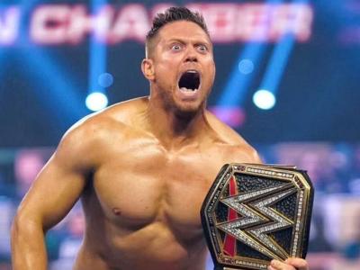 Video: The Miz turns against John Morrison on WWE RAW