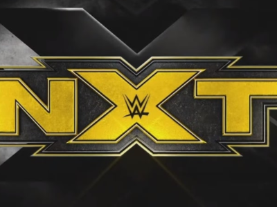 WWE NXT officially moving to Tuesday nights as part of new multi-year contract