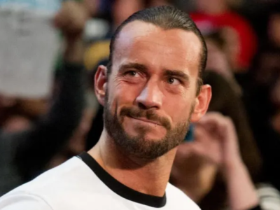 VIDEO: CM Punk's Legendary Pipebomb Promo on WWE RAW 2011 Reaction