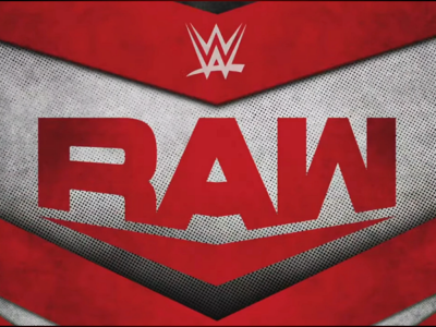 News regarding WWE RAW and Miz and Mrs. viewership for April 19th 2021