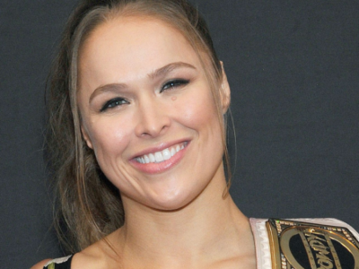 Poll: Do you miss Ronda Rousey being on WWE television?