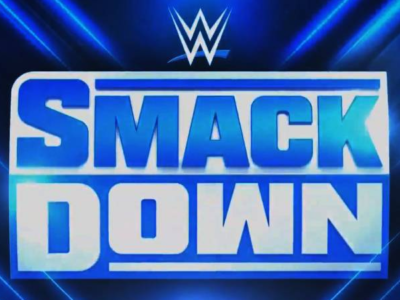 VIDEO: Throwback Smackdown & Brian Pillman's Dark Side of the Ring Review!