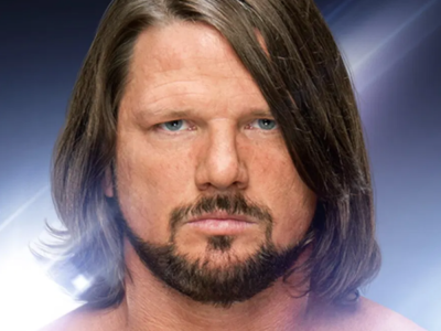 Why Triple H turned down a match against AJ Styles