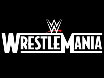 VIDEO: WWE Wrestlemania 37 Night Two Review & Results