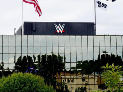 WWE President addresses post-Wrestlemania plans, Becky Lynch, and Ronda Rousey