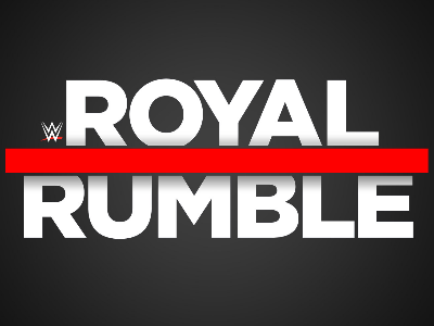 Could WWE end up moving the Royal Rumble to February in 2022?