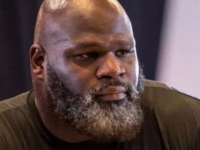 Mark Henry comments on CM Punk and Daniel Bryan reportedly signing with AEW