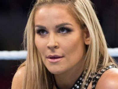 Natalya reveals which WWE stars attend her private training sessions