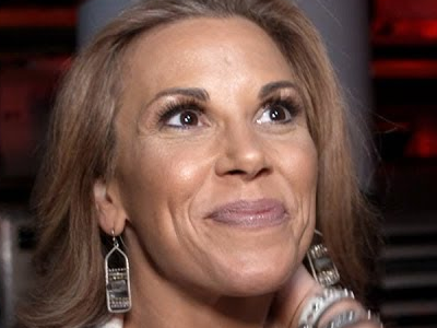 Mickie James speaks out about ageism in wrestling