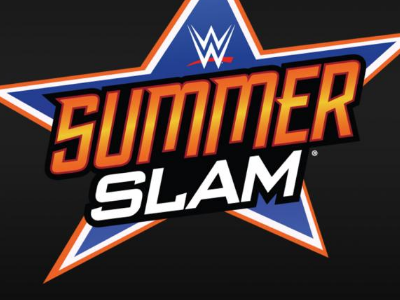 Video: NoDQ's panel predictions for WWE Summerslam 2021 and NXT Takeover 36