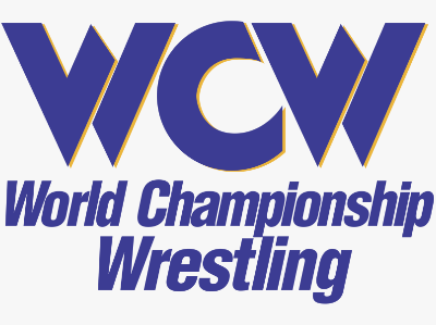 The 10 Worst WCW Bloopers and Fails in company history