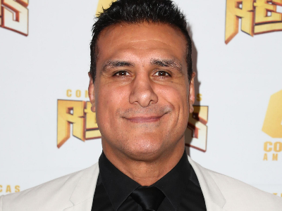 Update on Alberto Del Rio's sexual assault and aggravated kidnapping legal case