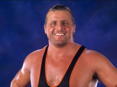 Owen Hart AOL chat transcript from 1997 about tag team wrestling, WCW, and more topics