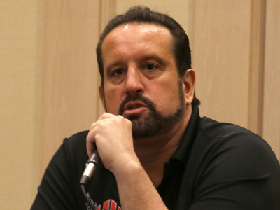 """Former WCW star comments on the old """"party culture"""" in wrestling and defends Tommy Dreamer"""