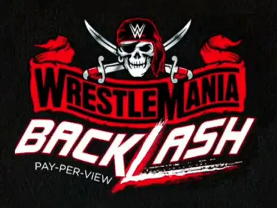 Report on last-minute changes that were made for Wrestlemania Backlash PPV