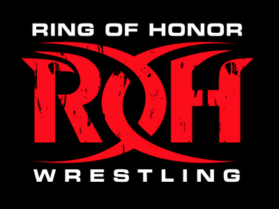 Former ROH star Jimmy Rave shares his expensive medical bill