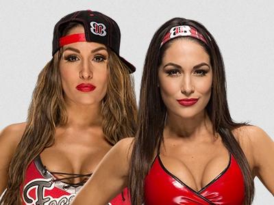NoDQ Review 145: Nikki Bella apology, New Day ranked #1, Zelina Vega, more