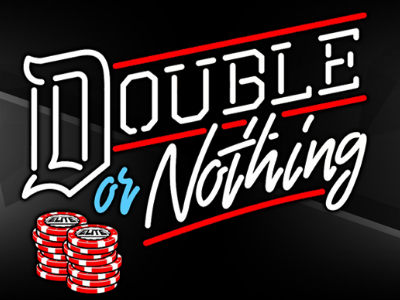 Results of Casino Battle Royale at AEW Double or Nothing 2021