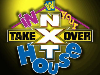 Video: NoDQ's panel predictions for WWE NXT Takeover: In Your House 2021
