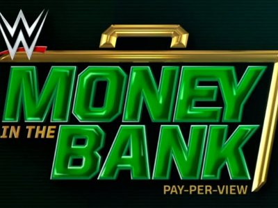 VIDEO: WWE Money in the Bank 2021 REVIEW || Just Alyx