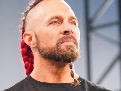 Lance Archer hurt on AEW Dynamite due to landing on his head during moonsault