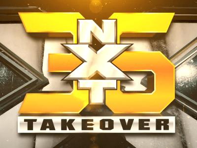 Results of Karrion Kross vs. Samoa Joe at WWE NXT Takeover 36