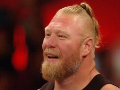 The latest regarding Brock Lesnar and Becky Lynch's returns to WWE at Summerslam
