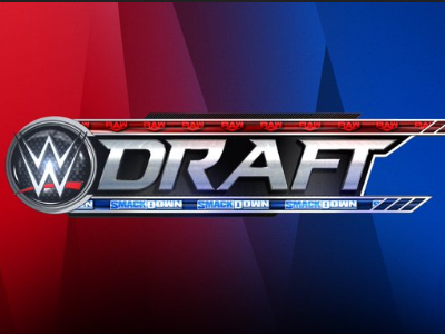 Newly drafted WWE star addresses criticism of being called up to the main roster
