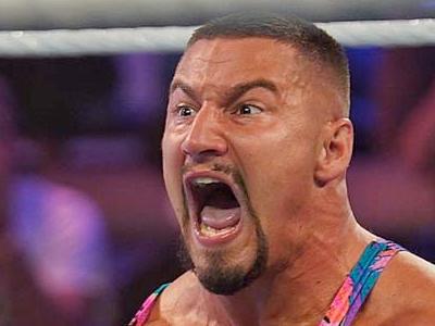 RingScoops: NXT 2.0's Bron Breakker is WWE's Next Big Star!