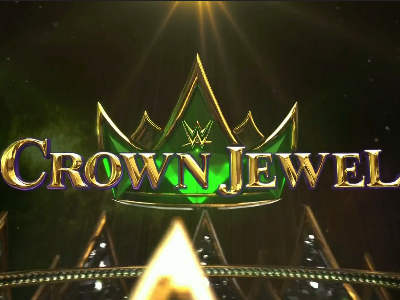 Wrestle Review: Inspirational Crowns