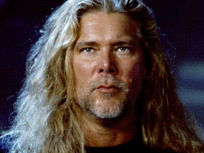 Kevin Nash issues a public apology to The Rock